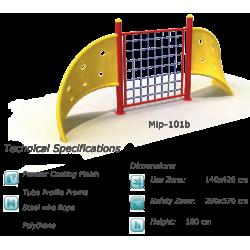 Echipamente de catarat MIP-101b