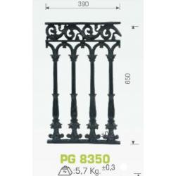Gard PG-8350