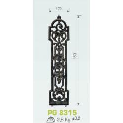 Gard PG-8315