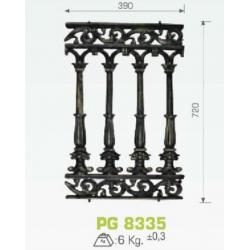 Gard PG-8335