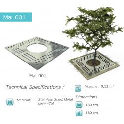 MAI-001