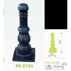 PG 8730