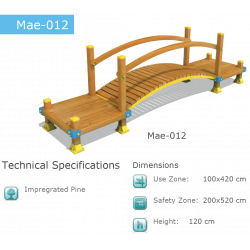 Mae-012
