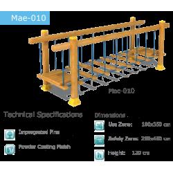Mae-010