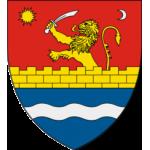 PRIMARIA COMUNEI  SANANDREI