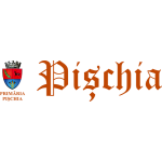 PRIMARIA COMUNEI PISCHIA