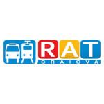 R.A.T. CRAIOVA